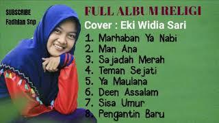 Full Album Religi Cover || Eki Widia Sari 2019