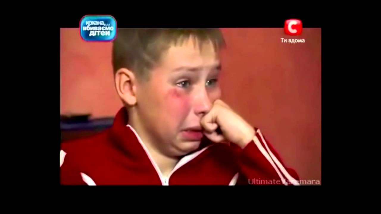 Dota 2 Pro Russian Kid Rage YouTube