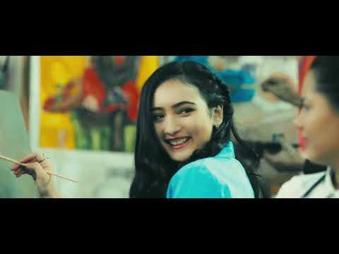 Ruxshona - Xayot | Рухшона - Хаёт