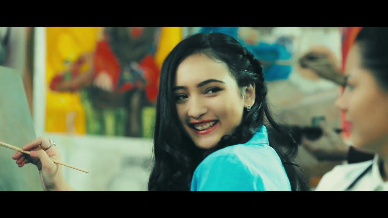 Ruxshona - Xayot   Рухшона - Хаёт