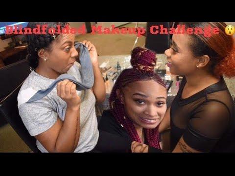 blindfold-makeup-challenge