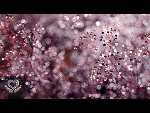 Reiki to Disarm Pathogens | Pathogenic Microorganisms | Energy Healing