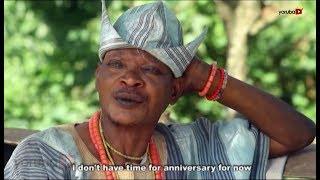 Kopinsibikan Latest Yoruba Movie 2017 Epic Drama