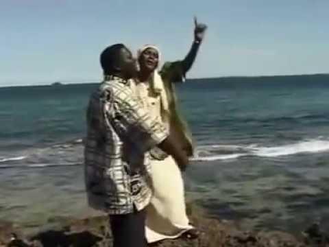 Kijitonyama Uinjilisti Choir | Hakuna Kama Wewe / Msalaba wa Yesu) | Official Video