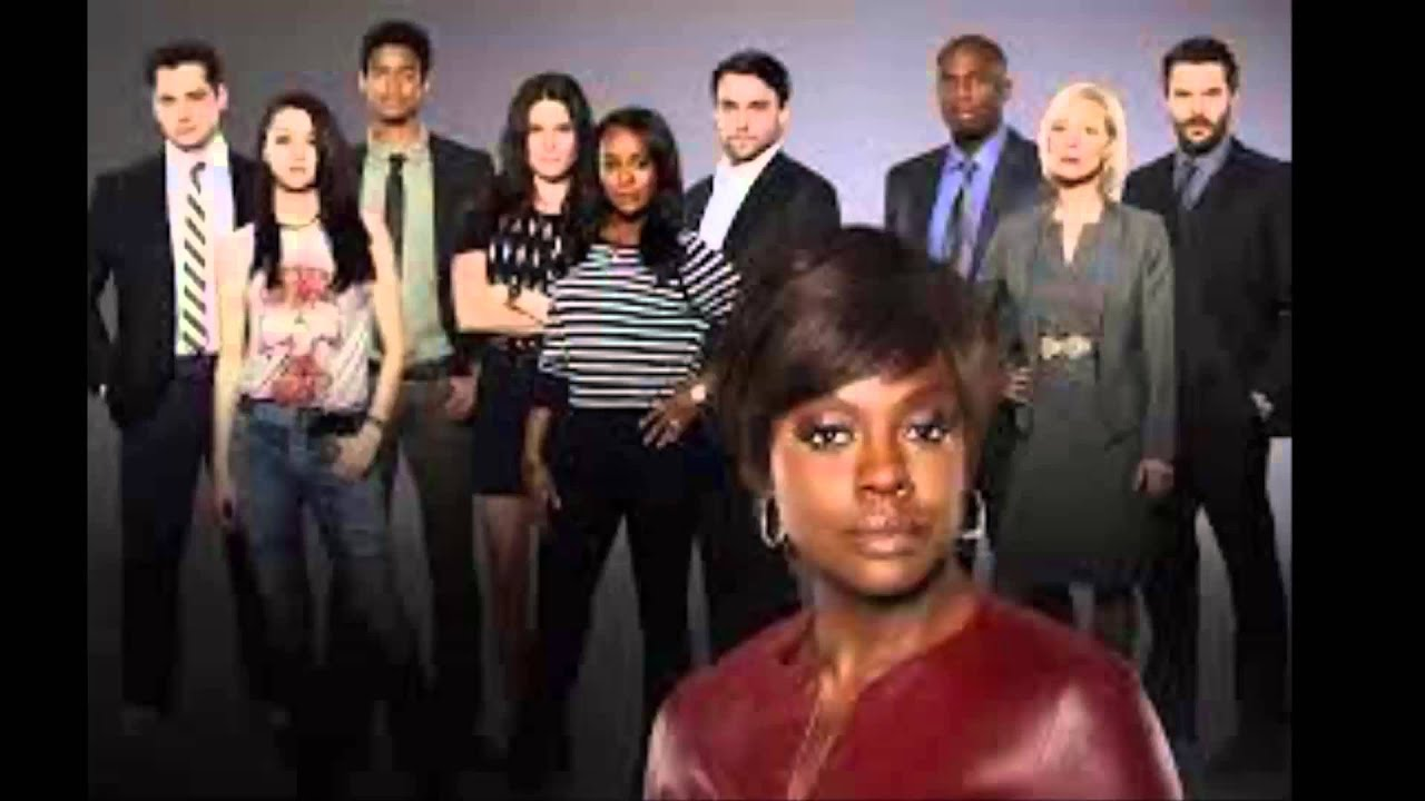 watch how to get away with murder watchepisodes.co