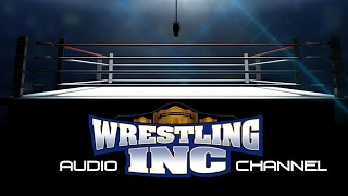 WINC Podcast After RAW: WWE RAW Review, The Rock At RAW, Legends Pass Away