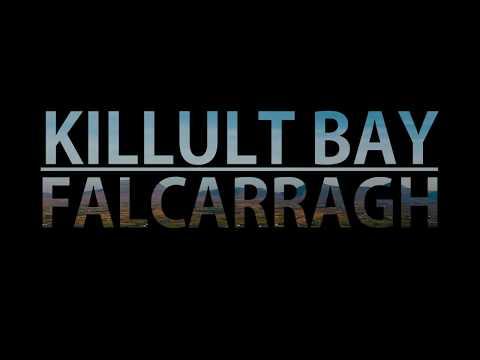 Killult Bay, Falcarragh/Gortahork