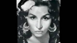 Garufa - Tita Merello