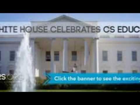 Online Degree Programs | University of Nebraska Online