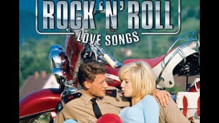 44 Non Stop Rock & Roll