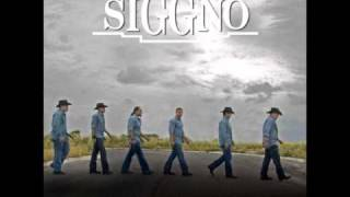 Watch Siggno No Encuentro Alivio video