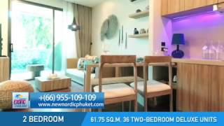 Купить недвижимость в Таиланде (Пхукет) пляж Най Харн