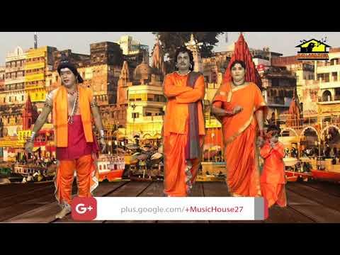 Satya Harischandra Varanasi Part 1 ||డ్రామా పద్యాలు || Pouranika Natakam || MusicHouse 27