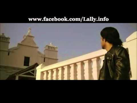 Awarapan 2   Main Kaise Kahunga official Full Video EXCLUSIVE 720p HD   YouTube