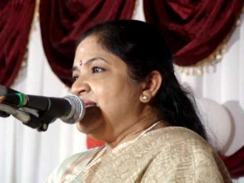 Paithalam Yesuve - Chitra