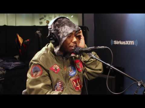 D Flow, Flow NY, & Menace | Freestyle | Rap Is Outta Control