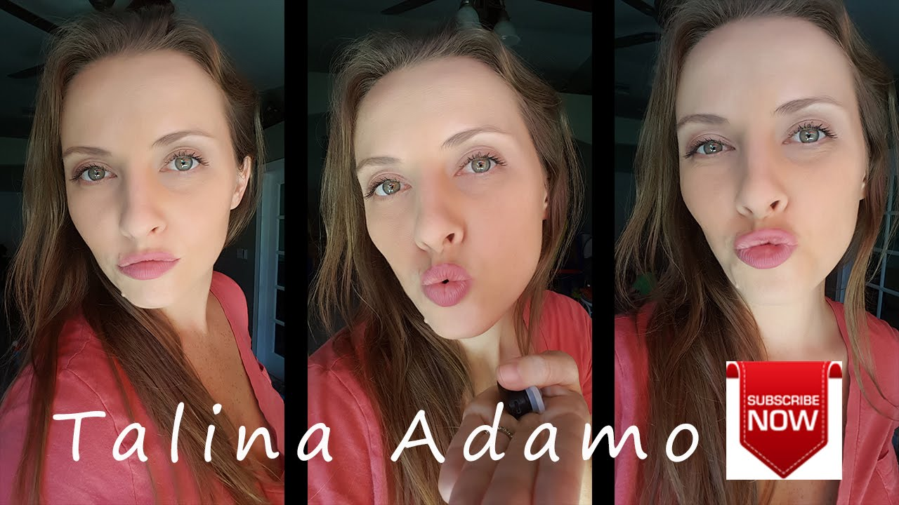 how to draw a kissy face