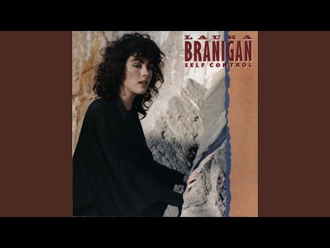 Laura Branigan Topic