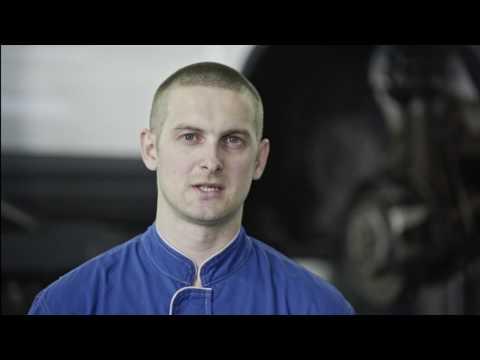 Истории клиентов от автосервиса Volkswagen в Кемерово