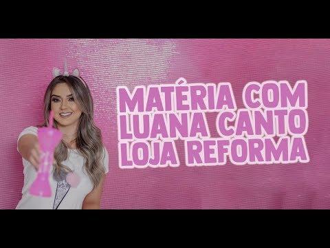 Loja Reforma