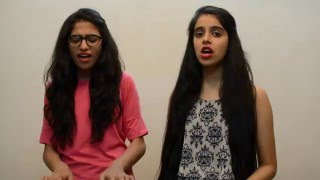 Wildest dream-Taylor Swift (cover) ~By Ugirls