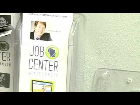 Walker approves rule implementing unemployment drug tests