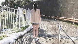 全力坂 №1493 弁天池の坂 新舛有紀