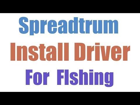 spd 6531d usb driver download