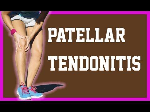 patellar-tendonitis-essential-oils---patellar-tendonitis---neobracex