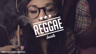 Sound Good - Soulful Amazing Reggae Hard Rap Beat Hip Hop Instrumental