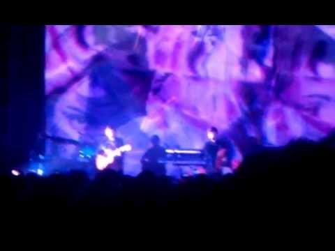 Tegan and Sara- Call it Off @Orpheum Theater Flagstaff, AZ