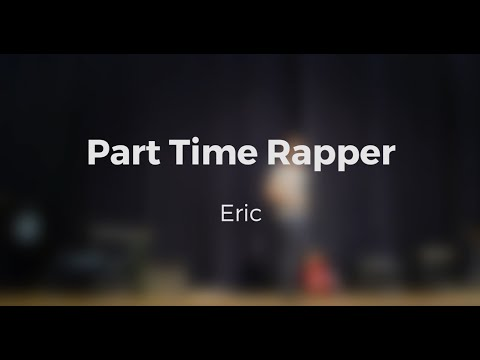 Part Time Rapper by Babe Lincoln • SYTYCDS NSB
