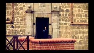 SUCEDIÓ EN EL PERÚ - Presidentes del Perú Siglo XIX 2/5