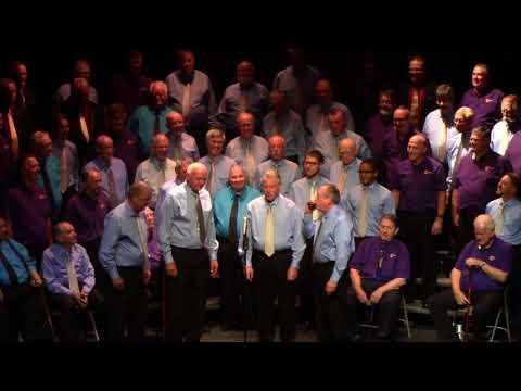 Las Vegas Silver Statesmen Travel to St George, Utah
