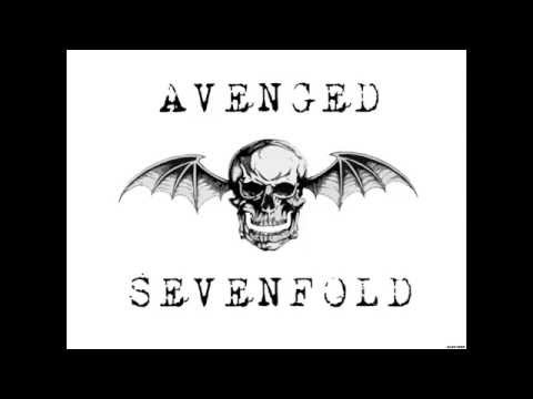 A7x Avenged Sevenfold2007 {Full Album} HQ