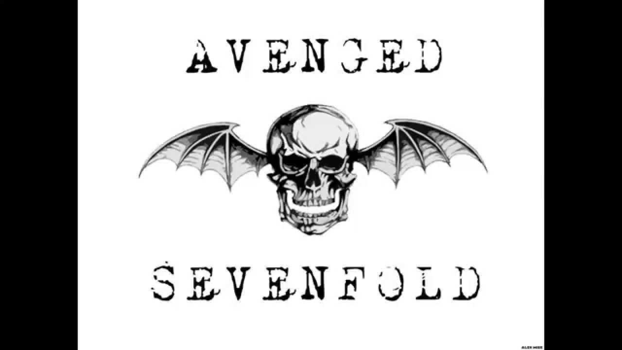 a7x avenged sevenfold 2007 full album hq youtube. Black Bedroom Furniture Sets. Home Design Ideas
