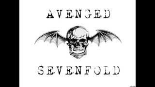 a7x avenged sevenfold 2007 full album hq