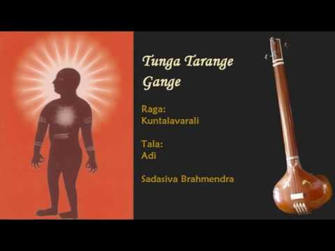 01 Kuntalavarali Tungatarange Gange