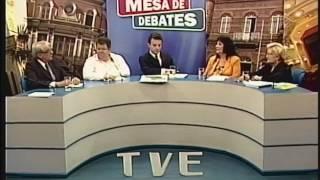 "Mesa de Debates   25 DE JANEIRO DE 2017   LIVRO ""SOU"" DE MARIA HELENA SLEUTJES"