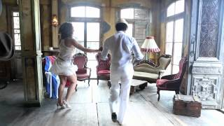 Repeat youtube video Cubaanse Salsa stijl