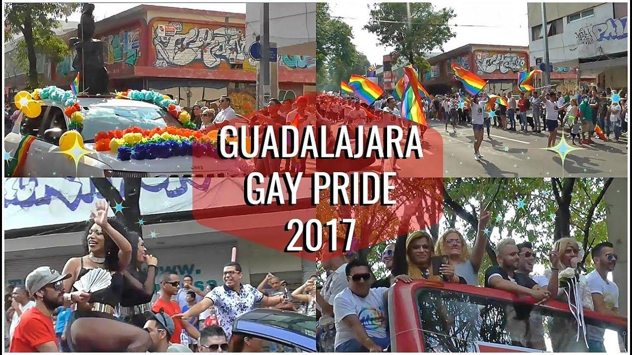 Contactos Gays cerca de Jalisco