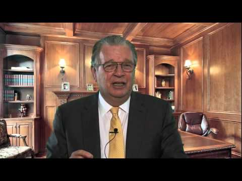 The Mike Ferry Real Estate Sales System Week 1 - Introduction