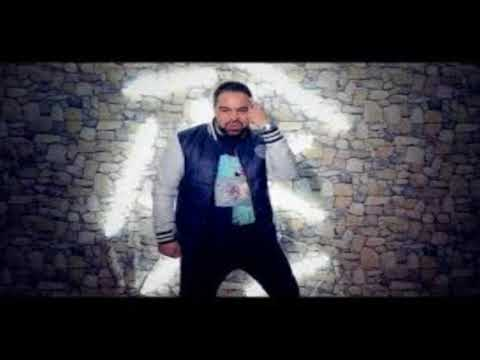 Florin Salam - Cand am bani si am putere - LIVE - by NDP