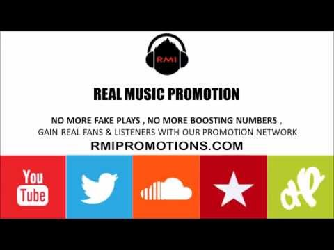 Migos - Handsome And Wealthy [Instrumental]  -DOWNLOAD LINK-