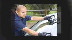 Auto Glass Bakersfield CA (661) 393-6264 Clearview Windshield Repair