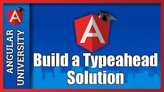angular 2 typeahead much easier than you think exercise solution build a typeahead with rxjs