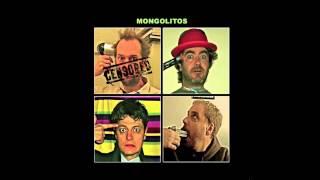 Caballero Reynaldo - Mongolitos - Tiempos Nuevos, Tiempos Salvajes / Delincuente Habitual