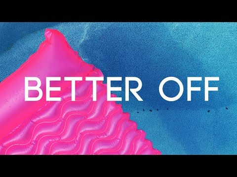 The Chainsmokers Type Beat x Selena Gomez Type Beat - Better Off | Pop Type Beat | Pop Instrumental