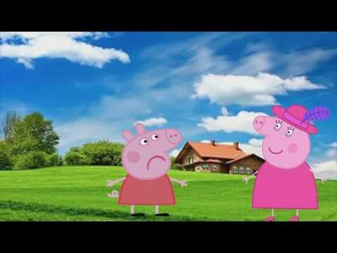 ютуб видео про морских свинок свинки шоу