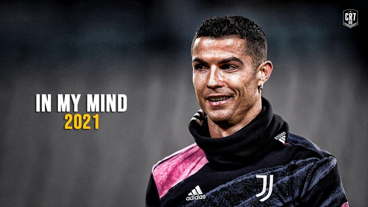 Download Cristiano Ronaldo • In My Mind 2021 | SKills & Goals | HD